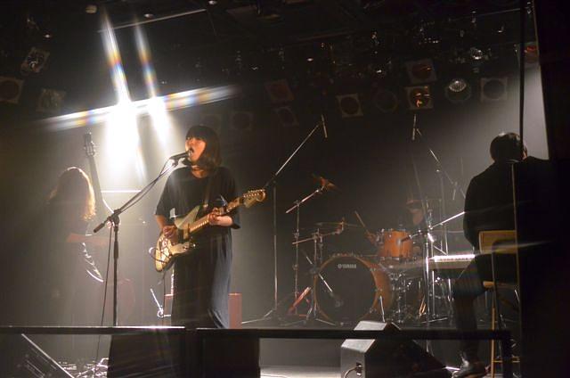 虹色ノ雨 (14)
