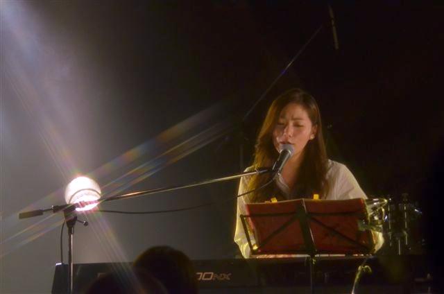 虹色ノ雨 (28)