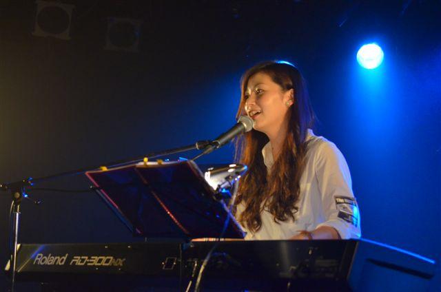 虹色ノ雨 (32)