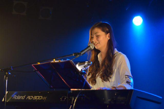 虹色ノ雨 (33)