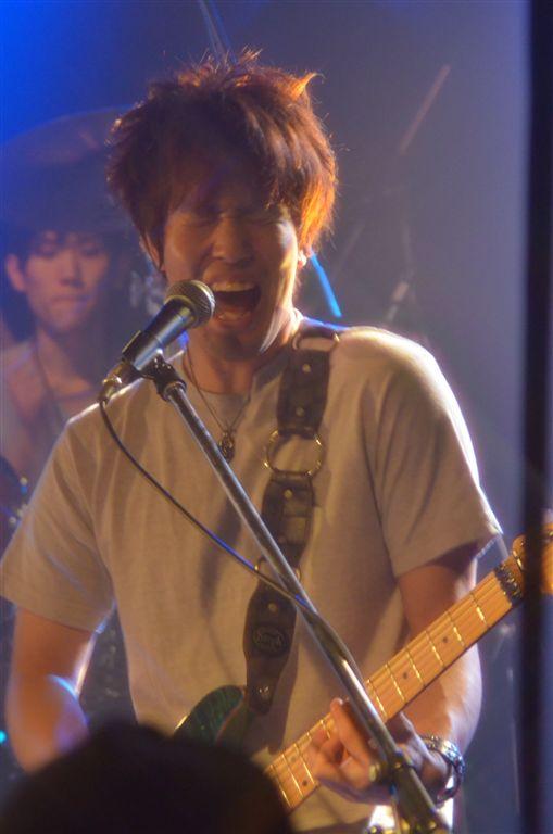虹色ノ雨 (54)