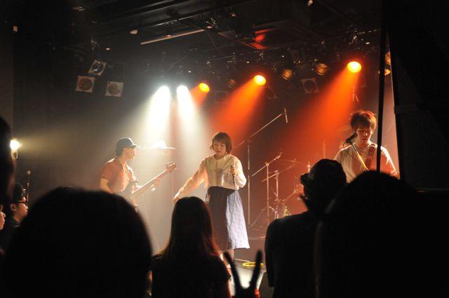 虹色ノ雨 (54-2)