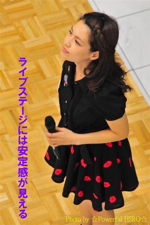 富山初インストアライブ (13)