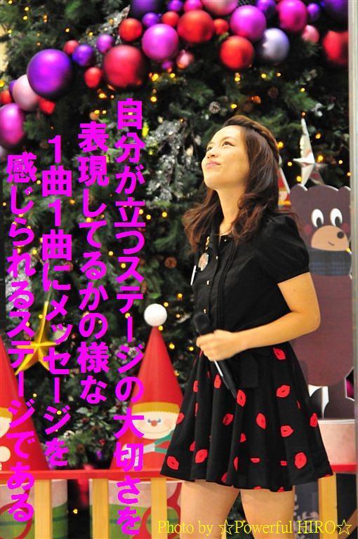富山初インストアライブ (24)