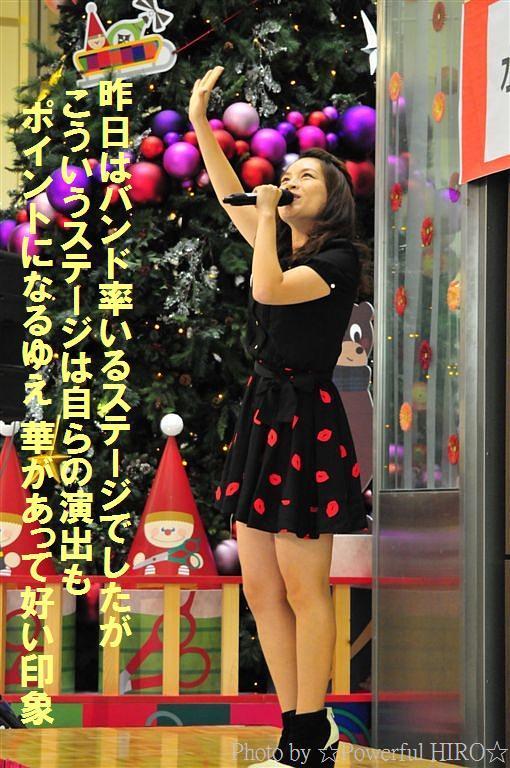 富山初インストアライブ (25)