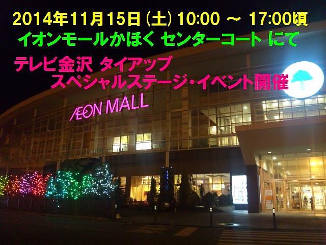 HOTLINE2014 ベストアーティストライブ (1)