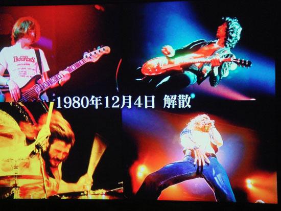 DSC01782_20141030085352118.jpg