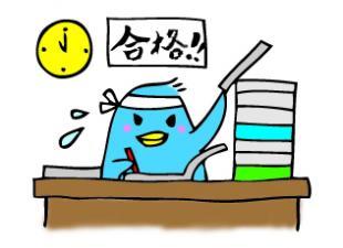 001442_convert_20120129083228.jpg