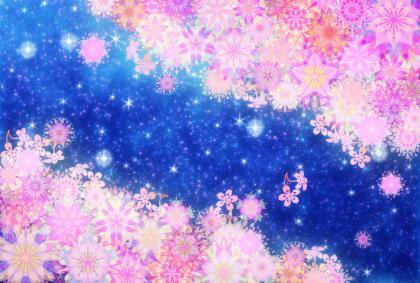 019377_convert_20111220192015.jpg