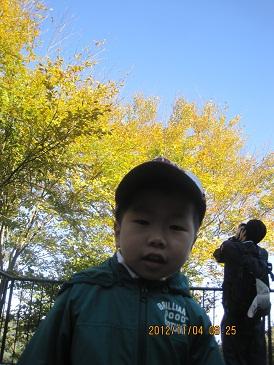 IMG_3349 高尾山