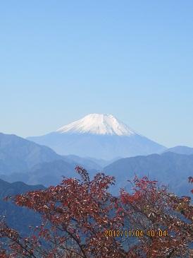 IMG_3359 高尾山