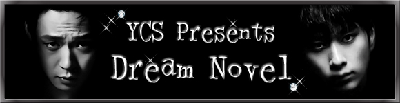 YCS Presents Dream Novel