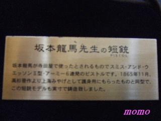 2010_0516龍馬0003