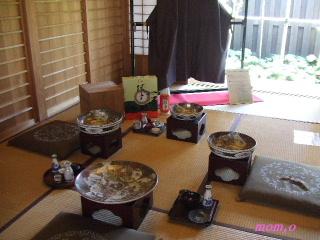 2010_0516龍馬0059
