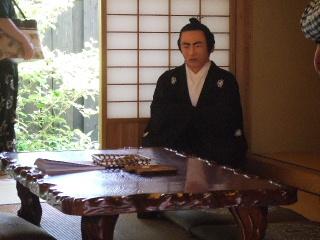 2010_0516龍馬0014