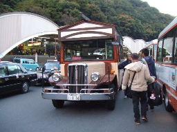 2010_1108東京0012