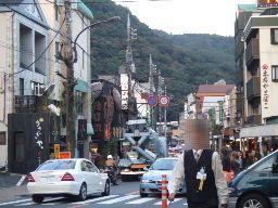 2010_1108東京0004
