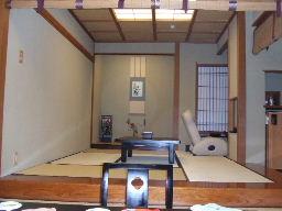 2010_1108東京0020