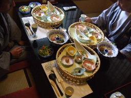 2010_1108東京0046