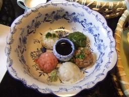 2010_1108東京0045