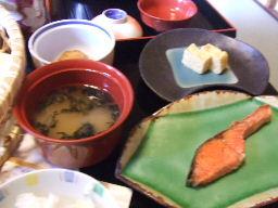 2010_1108東京0048