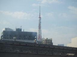 2010_1108東京0063