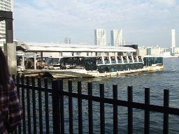 2010_1108東京0068