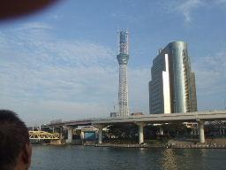 2010_1108東京0085