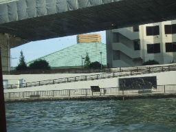 2010_1108東京0078