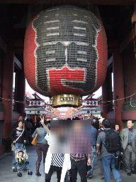 2010_1108東京0087