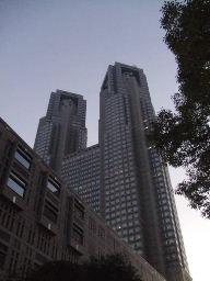 2010_1108東京0093