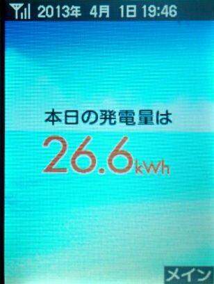 2013-4-1-hatuden.jpg