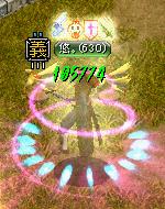 100308koujou1.png