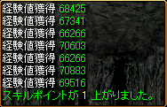 100412mizuna2.png