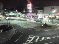 2012_1219北浜のオカンの0013