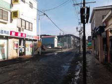 2012_1227北浜のオカンの0036