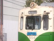 2013_0102北浜のオカンの0060
