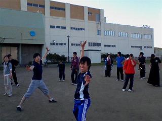 PAP_0116.jpg
