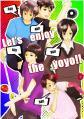 05281文字入り_convert_20110528005734