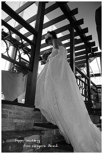 ヤマヒロ結婚式 019-1