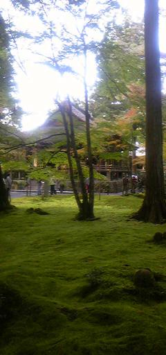 三千院 寺