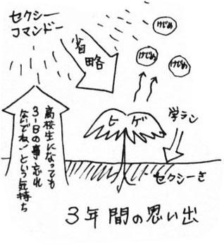 20091101001046.jpg