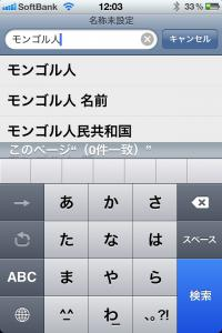 mIxdP.jpg