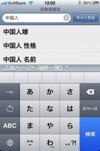 sD1FS.jpg