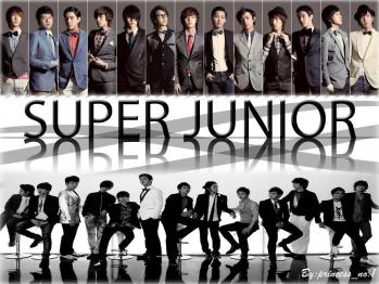 super-junior-22330005191.jpeg