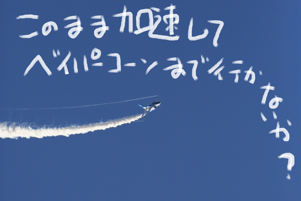 11_20140913212131fbf.jpg