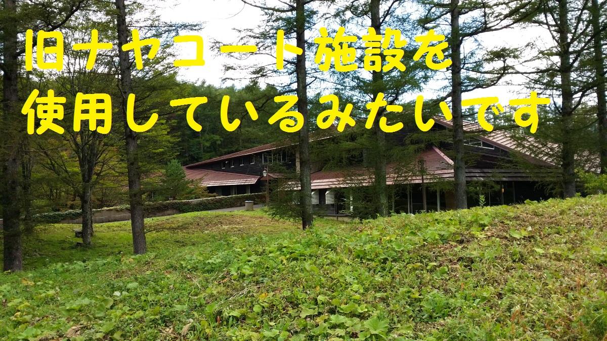 3_20140920225733c11.jpg