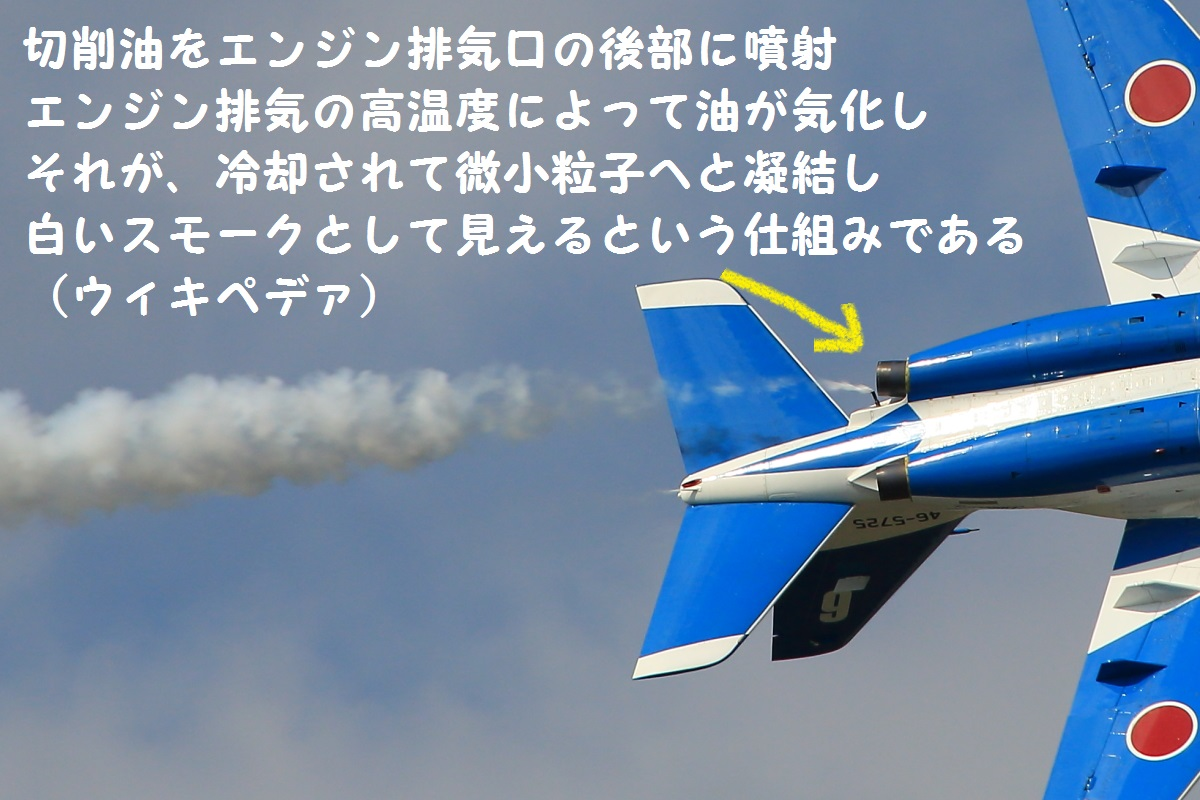 9_20140913212044ac1.jpg