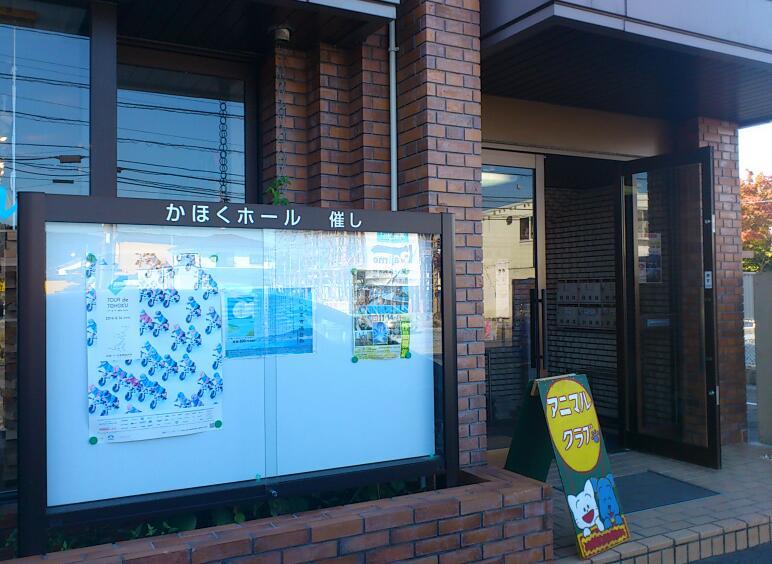 DSC_4301-1.jpg