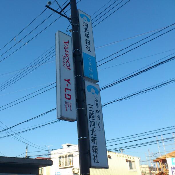 DSC_4308-1.jpg